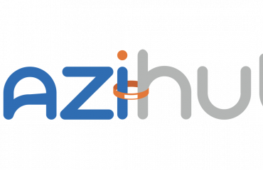 WAZIHUB Innovation Competition